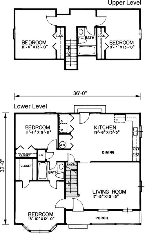 28 house plans with material list tiny house plans for House plans with material list