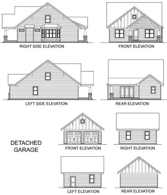 Free house plans with material list 28 images pergola for Free house plans with material list