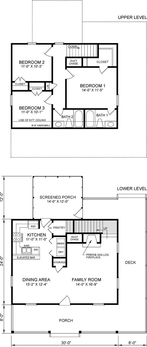 600 Sq Ft Cabin Plans Material List House Design And