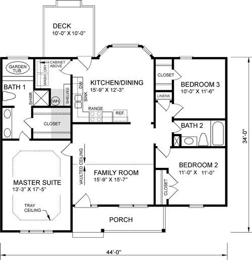 Traditional Ranch Duplex 89253ah further Family House Plans moreover T 393 additionally D6eb6258312e0e5f Modular Multi Family House Plans Multi Family House Floor Plans also Contemporary Ranch House Plans With Photos Awesome Burbank Modern Ranch Home Plan 030d 0136. on fourplex house designs